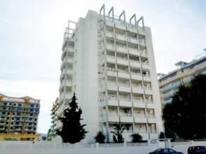 Apartamento en venta en calle Maestrat