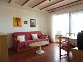 Apartamento en venta en calle Devesa