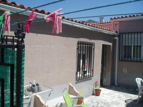 Casa en alquiler en calle Vilaboa