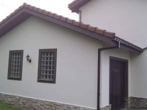 Casa en venta en calle La Laguna