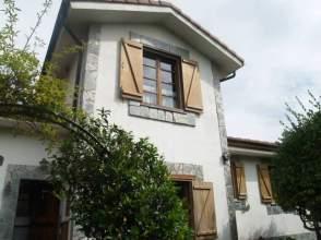 Casa en venta en Cuesta Naveces