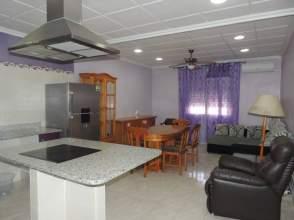 Casa en venta en Centro Ciudad