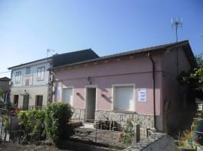 Casa en venta en Roces