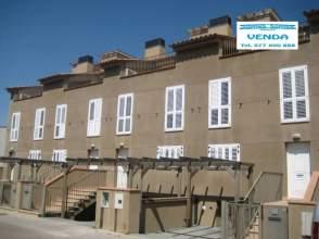 Casa adosada en venta en calle Regne de Mallorca