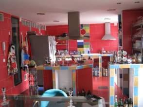 Loft en venta en Benimàmet