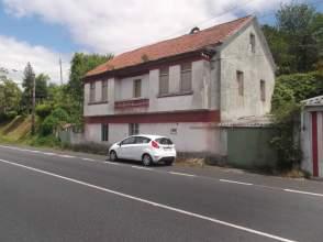 Casa en venta en calle Pedreiras, nº 4