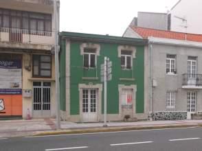 Casa en venta en Carretera Castilla