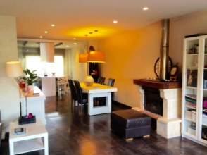Casa en venta en Fontordera