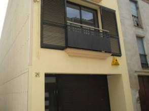 Casa en alquiler en calle Major