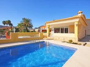Casa en venta en Villa 4*