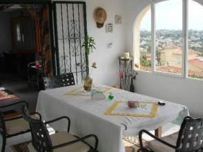 Casa en venta en Calp-Calpe, Calp-Calpe (Calpe - Calp) por 449.000 €
