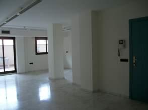 Locales y oficinas de alquiler en eixample 17001 for Oficina inem santa eugenia