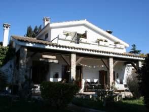Casa en alquiler en calle La Goleta