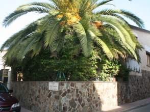 Casa en venta en calle Josep Albertí