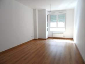 Apartamento en venta en Casa La Cultura