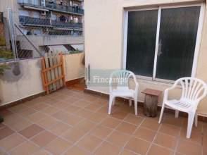 Casa en alquiler en Carretera de Prats