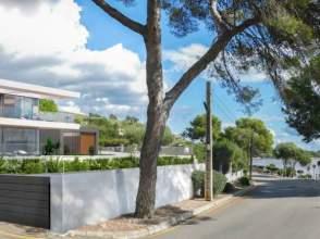 Casa en venta en calle Cap Gros