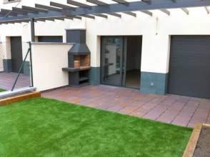 Casa en venta en Sentfores