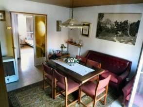 Casa en venta en calle Pare Huix
