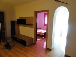 Apartamento en venta en calle Rio Oja