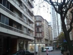 Piso en venta en Avenida Juan Xxiii