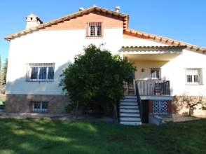 Casa en alquiler en calle Massanet