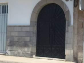 Apartamento en venta en calle Miguel Calcerrada