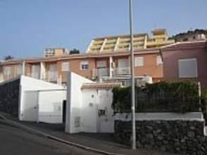 Apartamento en venta en calle Turquesa