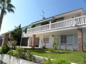 Casa en venta en calle Citalsol