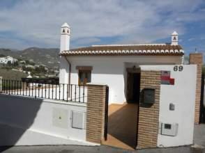 Apartamento en alquiler en calle La Romantica - Lambda
