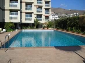 Apartamento en venta en Paseo San Cristobal - Chinasol, Almuñécar por 105.000 €
