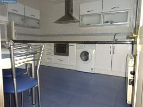 Alquiler de pisos en vizcaya bizkaia casas y pisos for Alquiler de pisos en bizkaia