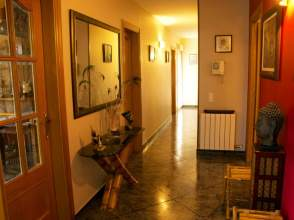Casa en venta en Santpedor