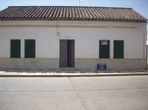 Casa en venta en Avenida Madrid