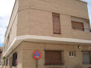Dúplex en venta en calle Espartel