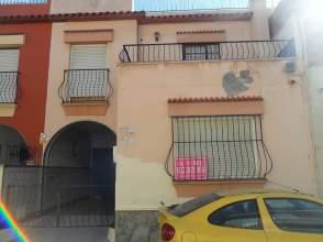Casa en venta en calle Pampaneira