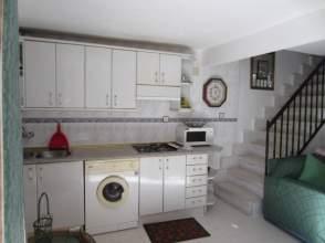 Casa en venta en calle San Sbastian