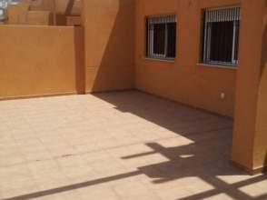 Apartamento en venta en Purias