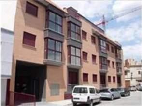 Piso en venta en calle Matrona Francisca Pedrero, Archena por 57.000 €