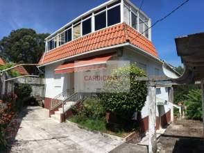 Casa en venta en Beade