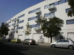 Apartamento en venta en Avenida Eugenio Hermoso