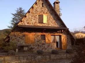 Casa en venta en Urbanizacion Can Prat