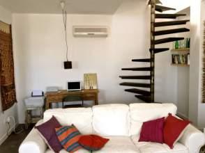 Apartamento en venta en calle de L'havana
