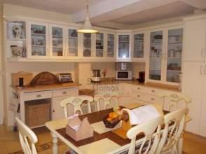 Casa adosada en venta en Arroyo Hondo