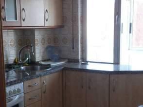 Casa en venta en San Andres, Astorga por 110.000 €