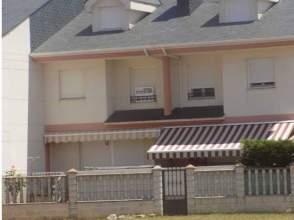 Casa adosada en venta en Rectivia