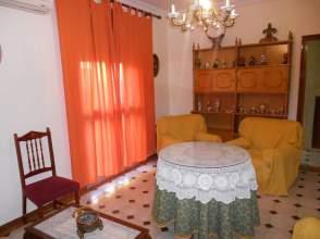 Casa en alquiler en El Arenal