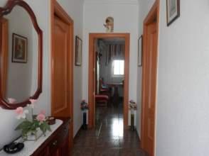 Casa en venta en calle Angel Ganiet