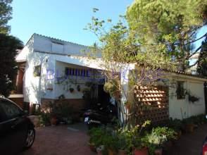 Casa en venta en Mogoda