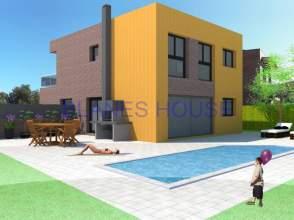Casa en venta en La Soleia